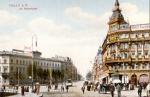 Halle a. S. Am Riebeckplatz