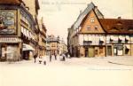 Halle a. S. Untere Geiststrasse
