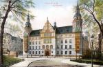 Halle a. S. Zivil-Gericht