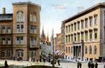 Halle a. S. Gr. Steinstrasse