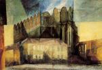 Der Dom in Halle