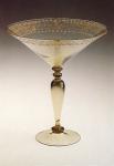 Schalenglas