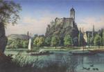Giebichenstein b. Halle