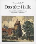 Das alte Halle