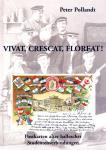 Vivat, Crescat, Floreat!