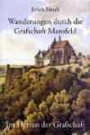 Wanderungen durch die Grafschaft Mansfeld